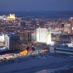 atlantic-city-