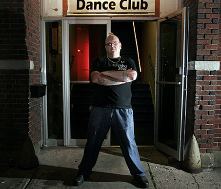 Members Only Gaming Club Proposed For Delaware