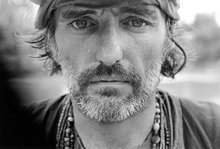 Been there, Den that – Dennis Hopper RIP