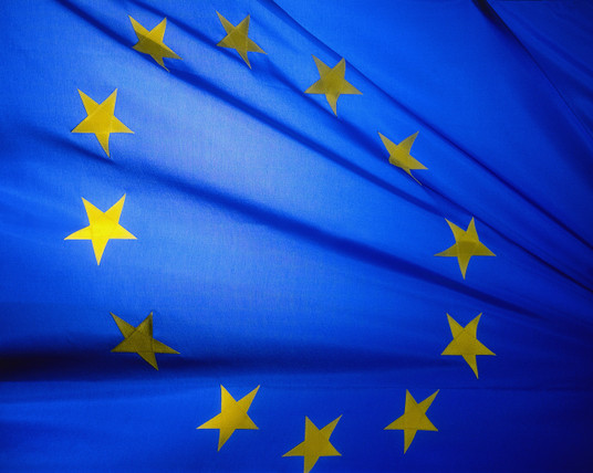 Europe takes first steps towards online gambling regulation