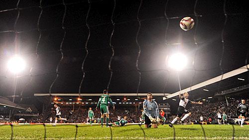 VIDEO: Europa League final preview