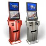 gaming_machines