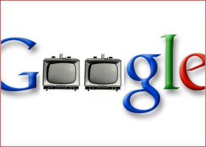 Google TV Means Showtime For Online Gambling