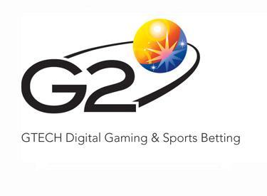 GTECH G2 Releases New Casino Software Update