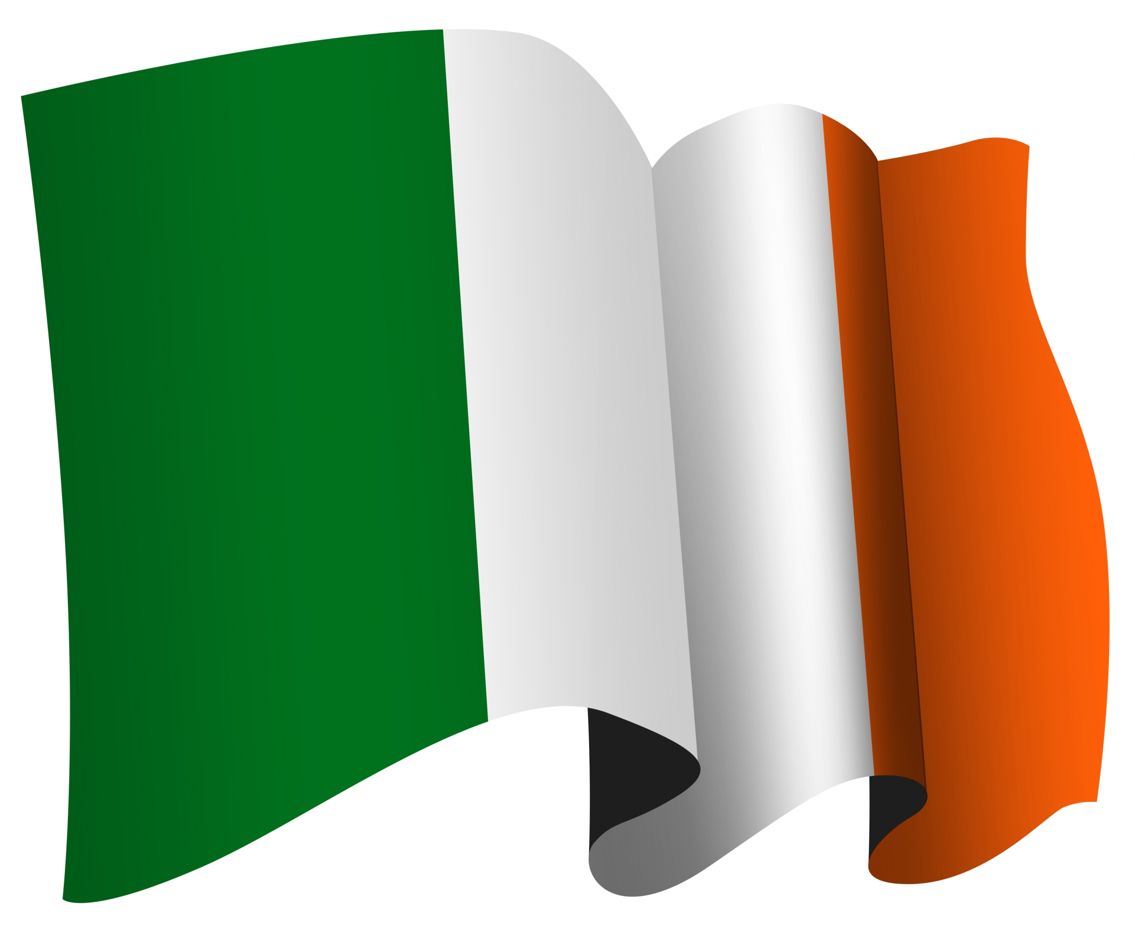 Ireland to tax online betting and introduce licences