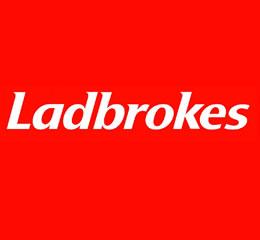 Ladbrokes chief slams Ireland's betting tax plans