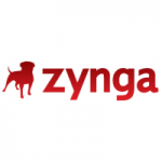 Zynga to leave Facebook after credits rift?