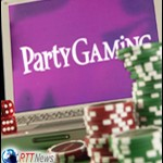 partygaming_chips