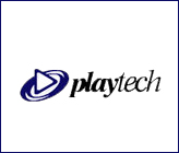 Relentless Playtech continues to thrive