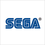 Gaming industry giant SEGA initiate cooperation with CTXM
