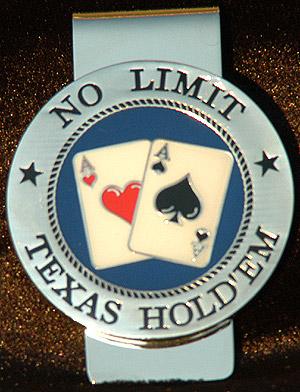 57% Texans want casino gambling legalised