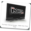 The Poker Channel to launch in Argentina and South Africa