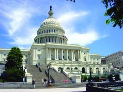 New US gambling tax bill hearing set for Wednesday