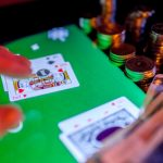 Ireland must Act fast to avoid missing the online gambling boat