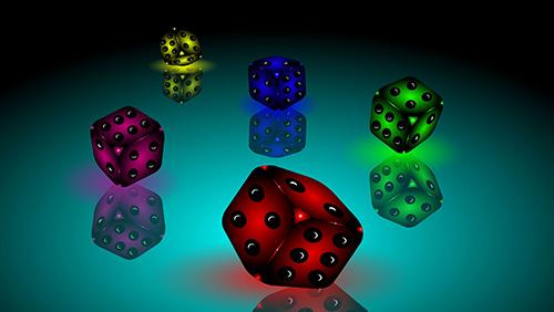 University urges students to unleash poker 'bots' upon the world