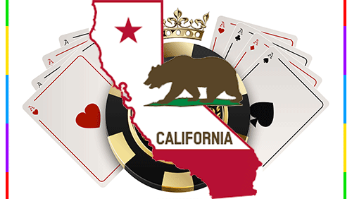California poker bill fizzles