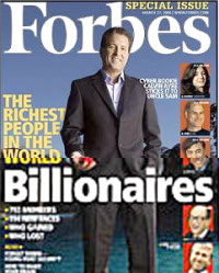 Calvin-Ayre-Forbes-Cover