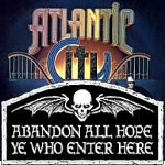 Atlantic City's fortunes continue to deteriorate in September