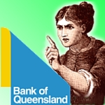 Australian-Bank-Lotto-Accounts