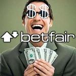 Betfair-Going-Public