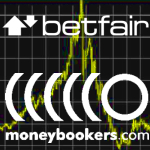Stock it to me: Betfair fancies itself, Moneybookers plans IPO