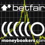 Betfair-Moneybookers-Stock