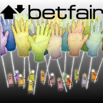 Betfair-Shareholders-Vote