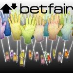 Betfair-Shareholders-Vote