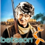 Betsson closes 'Stockholm Alamo' after court appeal denied