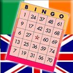 Bingo-Ireland-England