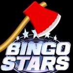 Bingo-Stars-NetPlay