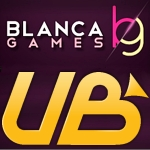 Blanca Games CEO addresses 'newly discovered' UB.com cheating allegations