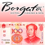 Borgata-bidder-Macau-Revenue