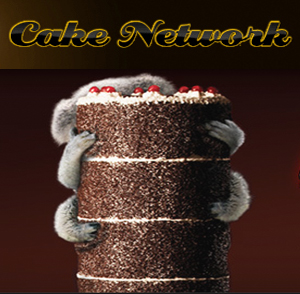 Cake Network Adds Tournament Blackjack With 21GNET Partnership