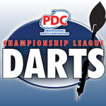 Championship League Darts Winners Group gets underway today