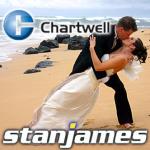 Chartwell-Stan-James