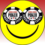 Chicago sets record for largest ever WSOP-C Main Event