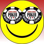 Chicago-Record-WSOP-Main-Event