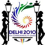 India scrambling to get hookers ready for Commonwealth Games