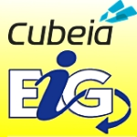 Cubeia to unveil open source back office solution at EiG