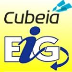 Cubeia-Back-Office-EiG-