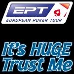 EPT-UK-Largest