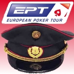 Police on high alert for possible shenanigans at EPT Vienna