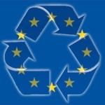 EU-Legislators-Discussion