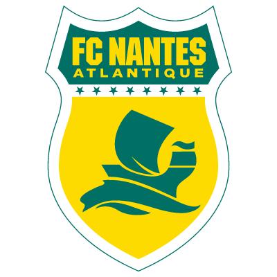 EurosportBET partners with FC Nantes