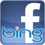 Facebook-Microsoft-Social-Search