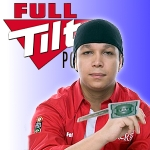 Felipe-Ramos-Full-Tilt