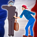 French-Licensees-Regulations-Cheating