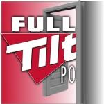 Full-Tilt-Washington
