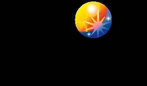 G2 logo CS3